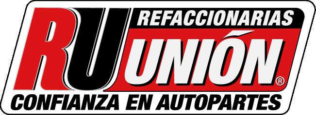 Refacciones La Unión